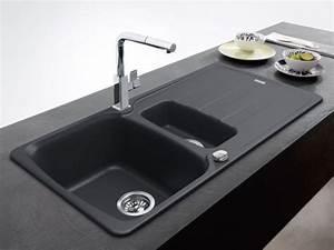 Www Franke De Spuelen : neuheiten franke kitchen systems ~ Sanjose-hotels-ca.com Haus und Dekorationen