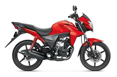 honda twister honda cb twister price mileage review honda bikes