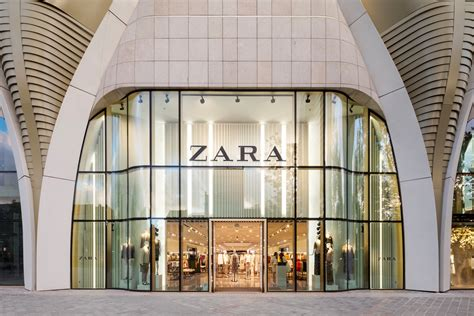 Zara Be by 6 Reasons Why You Should Be Shopping At Zara Cus