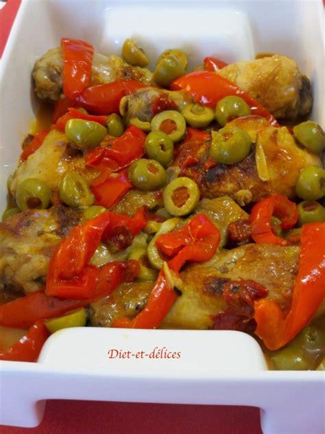 recettes de pilons de poulet