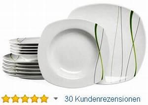 Seltmann Weiden Werksverkauf : bestes porzellan geschirr siirrett v ilmastointilaite kokemuksia ~ Buech-reservation.com Haus und Dekorationen