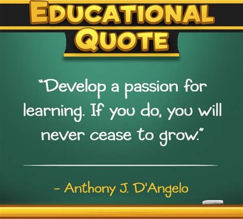 motivational quotes  students success   inspire