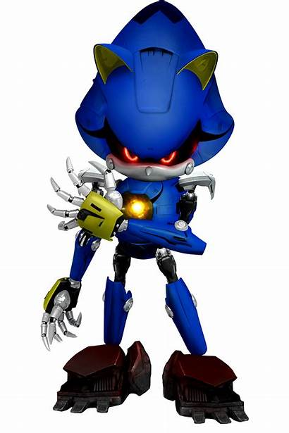 Sonic Metal Movie Edit Speed Hedgehog Deviantart