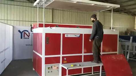 corian thermoforming abs pvc acrylic corian thermoforming vacuum forming