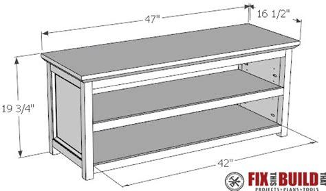 shoe storage bench sprucd market