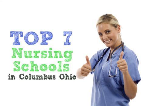 nurses choice    nursing schools  columbus