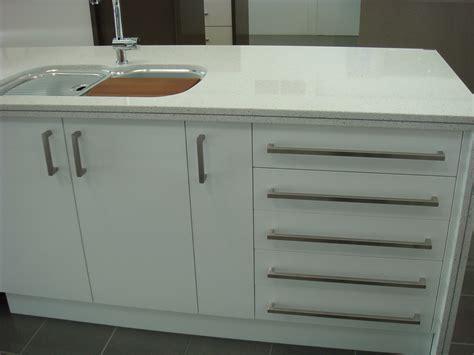 Contemporary Kitchen Cabinet Hardware - Image to u