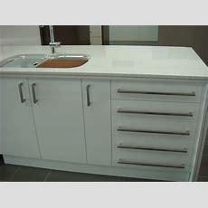 Modern Kitchen Cabinets Door Pulls  Greenvirals Style