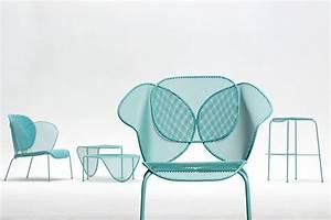 Mobilier Exterieur Design : mobilier exterieur week end ~ Teatrodelosmanantiales.com Idées de Décoration