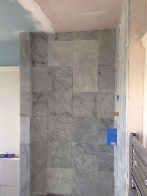 water solutions for shower oakham empingham bathroom all water solutions 09 all