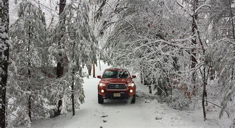 vehicle good  snow tns winter vehicle