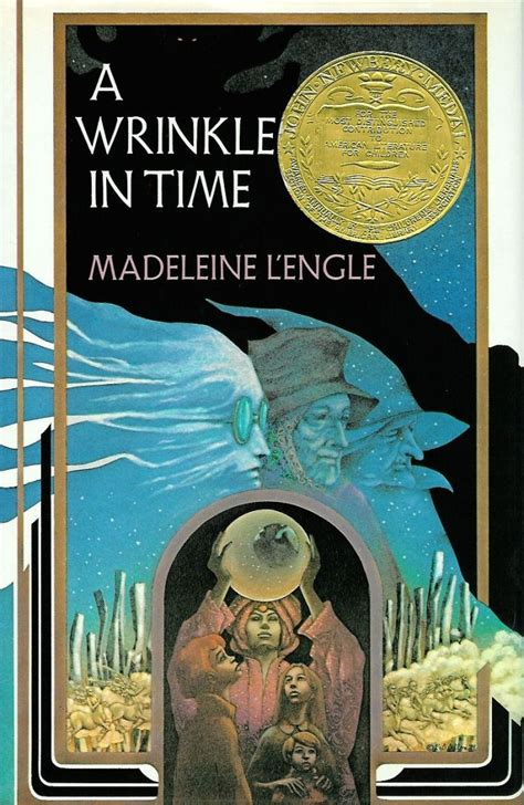 Frozen Director Jennifer Lee Adapt Wrinkle Time