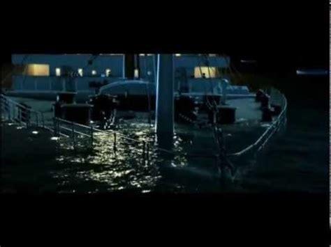 titanic sinking in reverse doovi