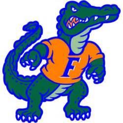 Florida Gators Logo
