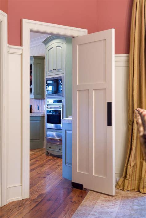 Kitchen Doors Interior by Paint Grade Mdf Interior Doors In Chicago At Glenview Haus