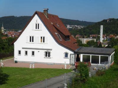 Häuser Kaufen Tuttlingen by Villa Kaufen Baden W 252 Rttemberg Villen Kaufen