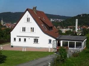 Haus Kaufen In Tuttlingen : villa kaufen baden w rttemberg villen kaufen ~ Eleganceandgraceweddings.com Haus und Dekorationen