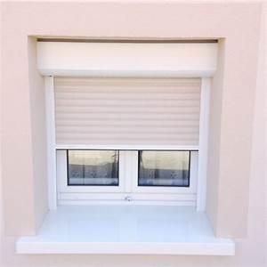 systeme d39appui de fenetre en aluminium pour facade isolee With fabricant fenetre aluminium