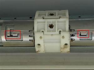 Attache Tablier Volet Roulant Somfy : probl me sur volet roulant lectrique pasquet le moteur simu fatigue ~ Melissatoandfro.com Idées de Décoration