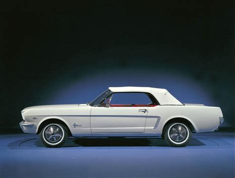 ford mustang pictures history  research news