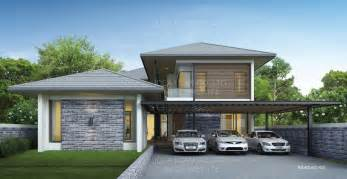 Of Images Modern Story House Designs by Resort Floor Plans 2 Story House Plan 4 Bedrooms 5