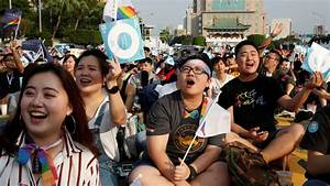 Taiwan ruling party's local losses threaten 2020 ...