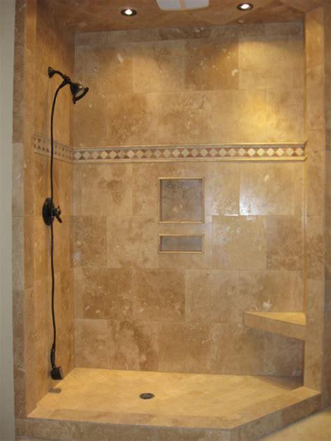 garden tub shower combo home design ideas and pictures lovely original 1024x768 1280x720 1280x768 1152x864 1280x960 size 1024x768 corner garden travertine shower