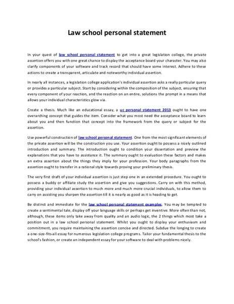 How to write an essay intro critical thinking and communication 6th edition pdf how to write a conceptual paper for publication coaching dissertation pdf