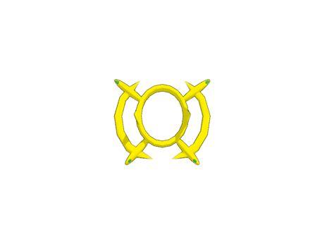 mmd arceuss rings  togekisspika  deviantart