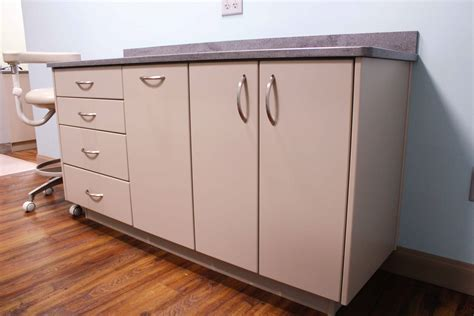 Office Furniture Evansville by Office Furniture Cabinet Design Evansville In