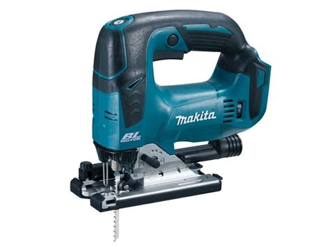 Free match 3 games for kindle fire and android. Makita DJV182Z LXT Brushless Jigsaw Brighton Tools