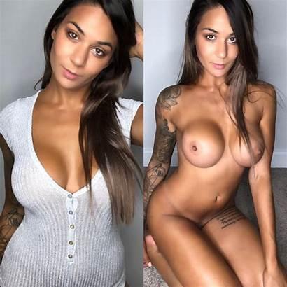 Alexis Zara Pornstar Avn Nude Expo Tell