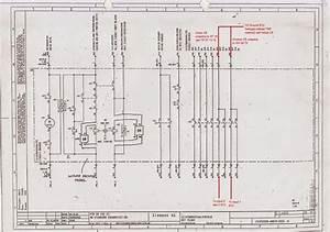 Blog Pengalaman  Monitoring  U0026 Controling Remote Area Via Gsm Sms Controller Pada Cb Mv Siemens