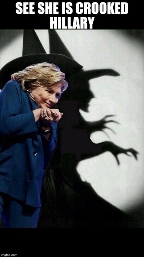 Crooked Hillary Memes - hillary clinton emails imgflip