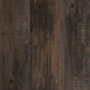 Shop Style Selections 6-in x 36-in Antique Woodland Oak