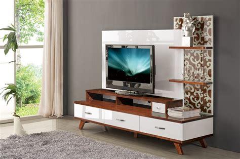 alibaba tv wallunit designhot sell  tv unit design