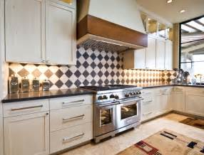 backsplash kitchen tile the kitchen backsplash for jazzing up the kitchen optimum houses