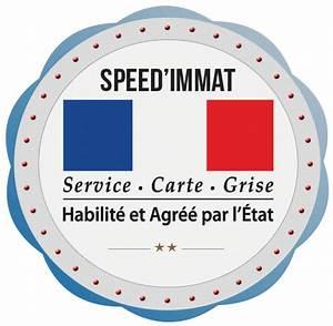 Carte Grise Savoie : certificat d 39 immatriculation en ligne speedimmat ~ Medecine-chirurgie-esthetiques.com Avis de Voitures