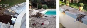 Colmateur De Fuite Piscine : detecteur de fuite piscine interesting detecteur de fuite ~ Melissatoandfro.com Idées de Décoration