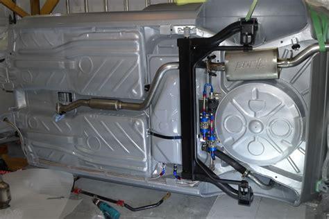 vwvortexcom mk diesel jetta  gas fuel pump setup