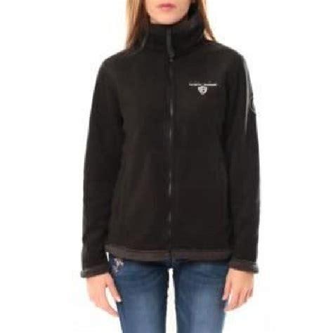 veste x land 555 noir vetement noir achat vente veste cdiscount