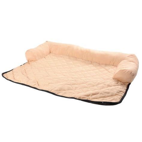 canapé pour grand chien sofa pour canapé divano tapis et matelas pour chien