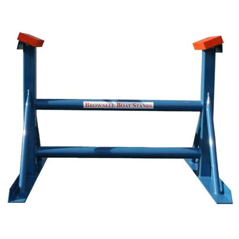 Used Boat Stands For Sale by Brownell Boat Stands Boat Rack For 41 Quot 41 5 Quot X 30