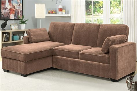 King Sleeper Sofa by King Sofa Sleeper Fancy King Sofa Sleeper With
