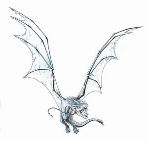 Hungarian Horntail | Dragons | Pinterest | Dragon drawings ...