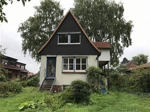 Haus Kaufen Göttingen : haus g ttingen h user angebote in g ttingen ~ Orissabook.com Haus und Dekorationen