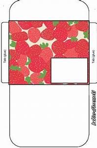 printableprintablesprintable envelopesenvelopesletter With print letter postage online