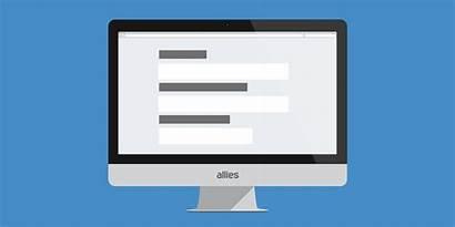 Forms Form User Typing Validation Registration Assistance