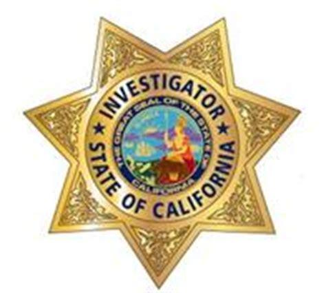 state bureau of investigations read book ihss health care certification form soc 873 pdf pdf read book