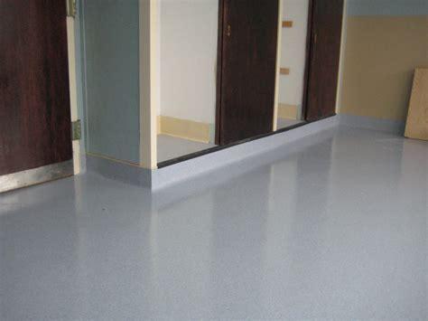 buy vinyl sheet flooring  dubai abu dhabi  uae